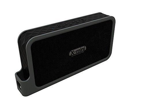 x-mini-explore-altavoz-de-viaje-estereo-bluetooth-a-prueba-de-salpicaduras-ideal-para-viajes-iphone-