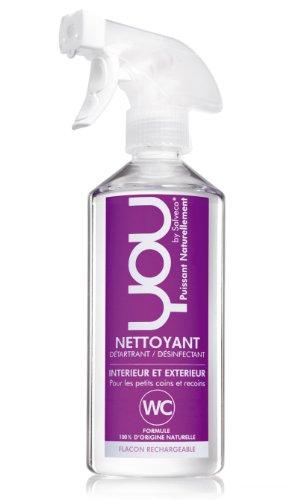 you-by-salveco-spray-detartrant-desinfectant-wc-500-ml