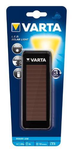 varta-led-solar-torch-by-varta