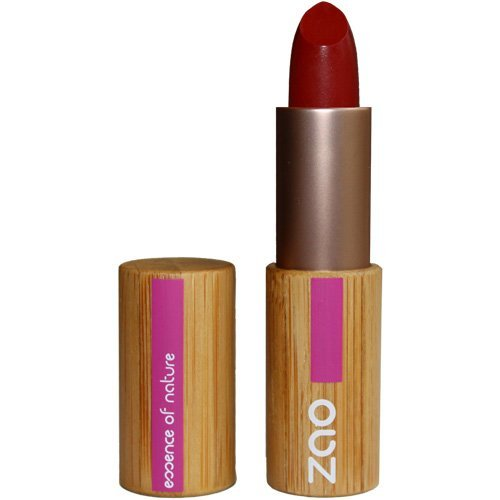 zao-matte-lipstick-465-dark-red-in-refillable-organic-eco-certified-bamboo-box-by-zao-essence-of-nat