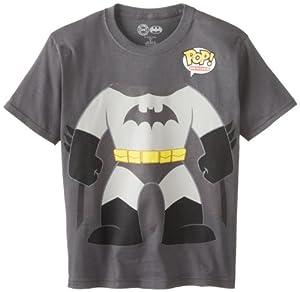 DC Comics Boys 8-20 Funko Batman S at Gotham City Store