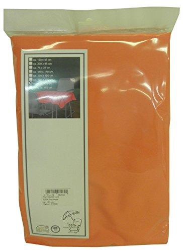 beo PY005 TD 120 Tischdecke rund Durchmesser 120 cm online kaufen