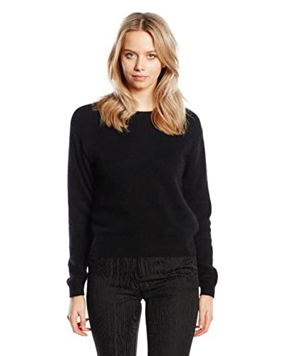 MISS SIXTY Pullover 653Rj057000E James