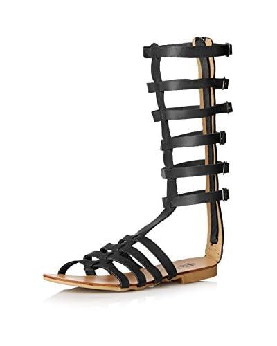 Modern Rebel Women's Morisano Sandal
