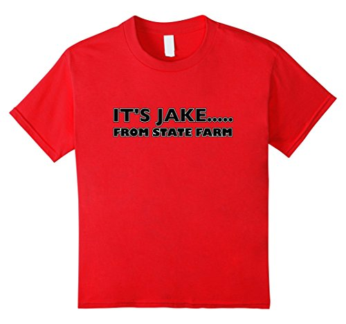 kids-halloween-t-shirt-its-jake-from-state-farm-light-colours-6-red