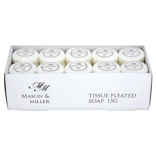 mason-miller-tissus-plisses-soap-150-x-15gm