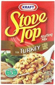 stove-top-stuffing-mix-turkey-6-ounce-pack-of-2