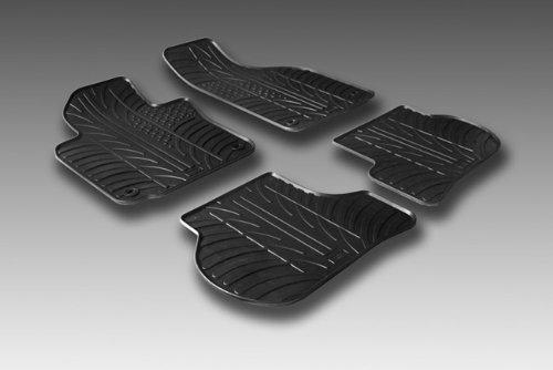 rubber-denn-mats-set-gummimatte-citroen-c5-mehr-clips-montage-t-profil-4-teilig