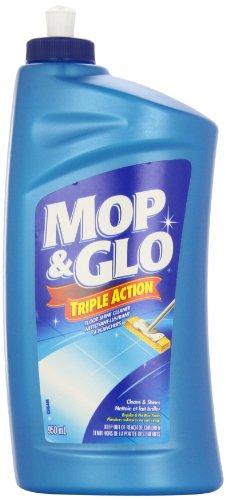 mop-glo-floor-triple-action-shine-cleaner-950-ml
