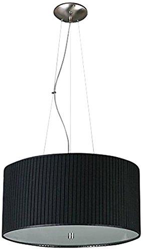 Lampex 190/3 Hängeleuchte Cortina 3
