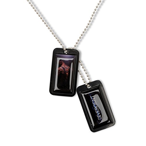 divergent-four-necklace-dog-tag-chain-with-two-pendants-logo-tobias-eaton