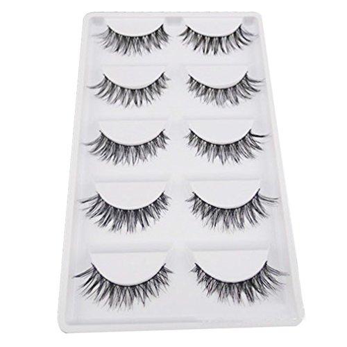 lhwy-5-pair-crisscross-false-eyelashes-lashes-voluminous-hot-eye-lashes