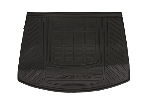 Genuine Ford DJ5Z-7811600-BA Cargo Area Protector (Cargo Mats For Ford Escape compare prices)