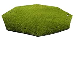 Golf Driving Range / Chipping Mats - AstroTurf 58\