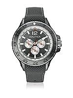 Nautica Reloj de cuarzo Unisex 49.0 mm
