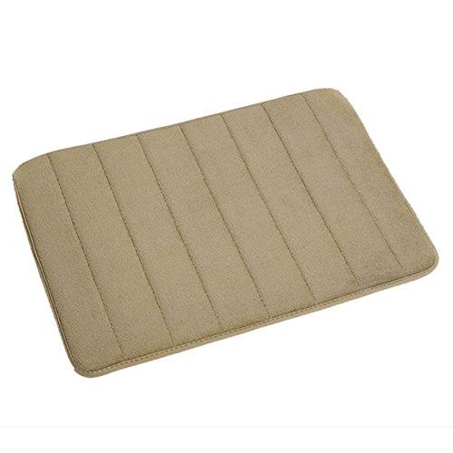 ancdream-bathroom-mat-super-soft-memory-foam-mat-moisture-absorbent-non-slip-army-green-mat-microfib