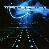 echange, troc Compilation - Trancemasters 7003