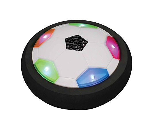 can-you-imagine-air-power-ultraglow-soccer-disk