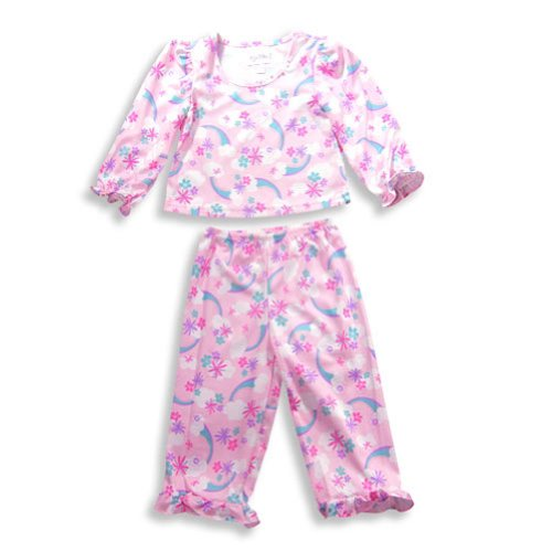 Discount Toddler Clothes For Girls front-12513