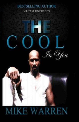 The Cool In You (For The Cool In You compare prices)