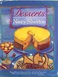 Desserts By Nancy Silverton