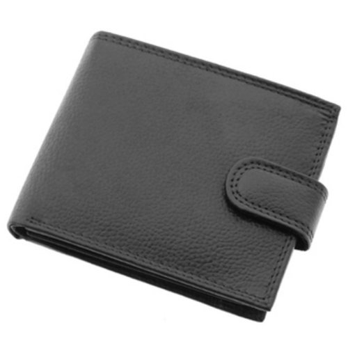 mens-black-leather-wallet-bruno-antonini-coin-purse-credit-cards-101
