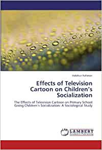 """an analysis of the influence of television on children and teenagers The impact of a parent's use of pornography on young children is  """"a meta‐ analysis of pornography consumption and actual acts of  """"does watching sex on television predict teen pregnancy."""