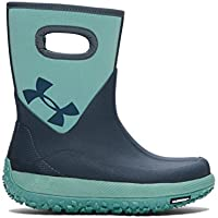 Under Armour Fat Tire Muddler (Multi colors)