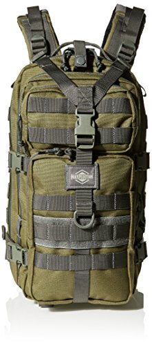 maxpedition-backpack-falcon-ii-25-liters-color-khaki-foliage