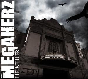 Megaherz - Gothic Spirits EBM Edition - Zortam Music