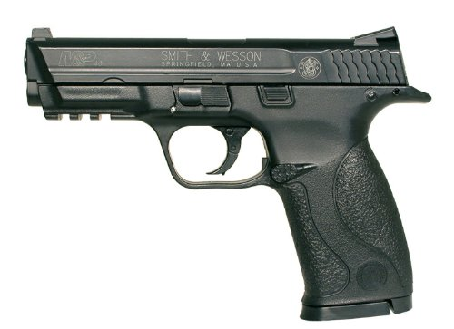 smith-wesson-mp-40-negra-co2-airsoft