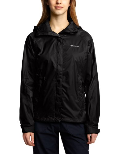 Columbia Women's Venture On II Jacket