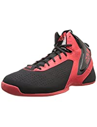 adidas Performance Men's NXT LVL SPD Next Level Speed 3 Performance Basketball Shoe