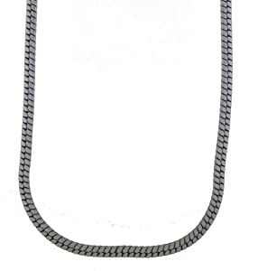 Collier Homme - 1995 - Perle