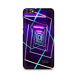 MOBICTURE Moon Premium Designer Mobile Back Case Cover For Huawei Honor 4C back cover,Huawei Honor 4C back cover 3d,Huawei Honor 4C back cover printed,Huawei Honor 4C back case,Huawei Honor 4C back case cover,Huawei Honor 4C cover,Huawei Honor 4C covers and cases