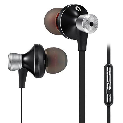 AudioMX-Sport-In-Ear-Headphones-Earphones-with-Mic