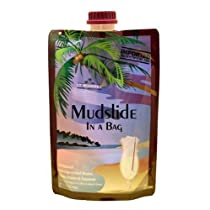 Lt. Blenders Mudslide in a Bag 12-Ounce Pouches (Pack of 3)