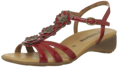 Remonte Women's Elea Fashion Sandals