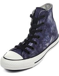 Converse Chuck Taylor HI Sneakers 142217F