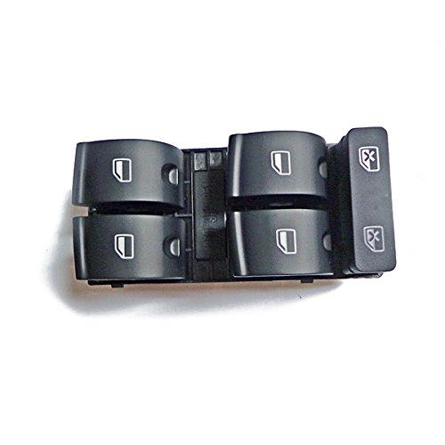 interruptor-electrico-control-principal-de-ventanilla-lado-del-conductor-para-el-audi-a4-sedan-b7-b6