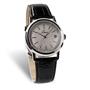 Mans watch Laco 1969 limited edition 860980
