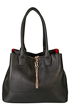 Rimen& Co. Saffiano PU Leather Womens Elegant Tote Hobo Handbag Shoulder Bag SZ-2606