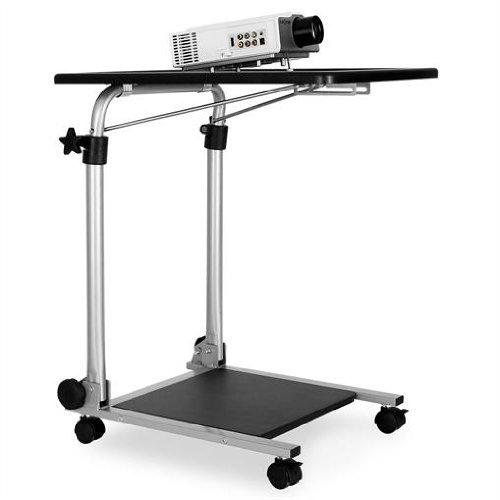 Table pour videoprojecteur pas cher - Table pour videoprojecteur ...