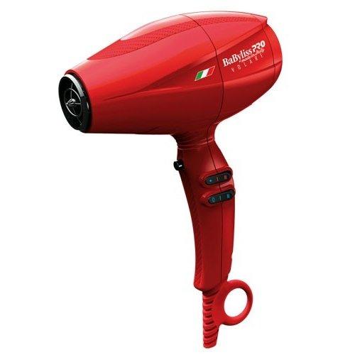 2000W Hair Dryer Online