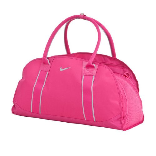 Nike Sami Large Club Bag Sporttasche 57 cm
