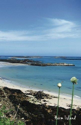 herm-island-channel-islands-pocket-journal