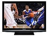Panasonic VIERA TC-P46S30 46-Inch 1080p Plasma HDTV