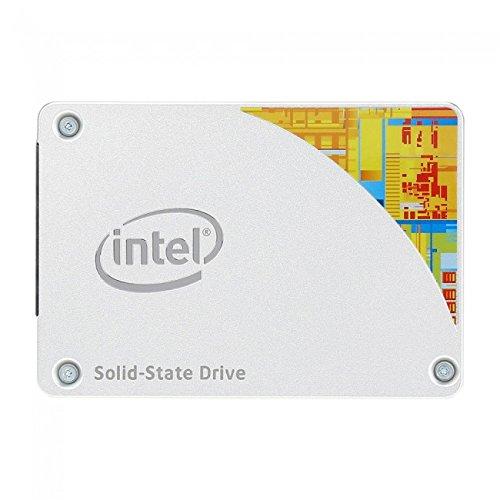 インテル SSD 535 Series 480GB MLC 2.5インチ SATA 6Gb/s 16nm 7mm厚 SSDSC2BW480H6R5【BOX】