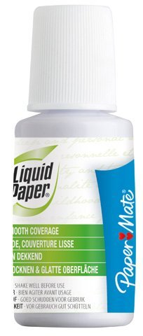 papermate-liquid-paper-correction-flacone-di-liquido-20-ml