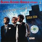 Goldene Zeiten (1984) [Vinyl LP]